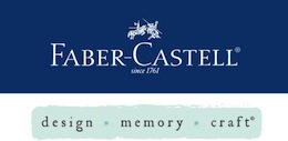 Faber-Castell brand image