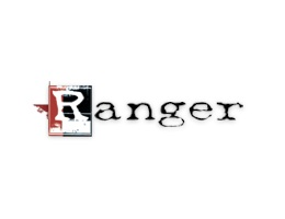 Ranger brand image