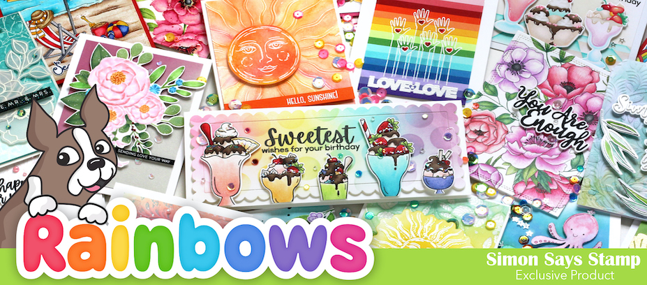 Rainbows Collection