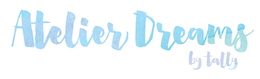 Atelier Dreams brand image