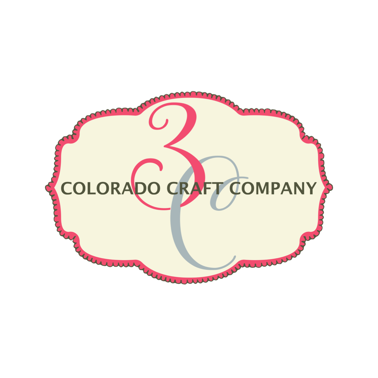 Colorado Craft Company brand image