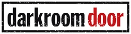 Darkroom Door brand image
