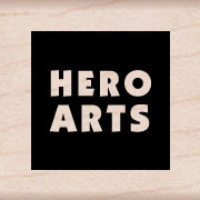 Hero Arts brand image