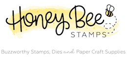 Honey Bee brand image
