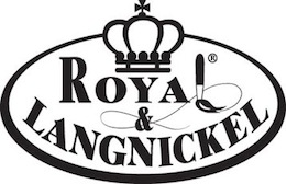 Royal Langnickel brand image