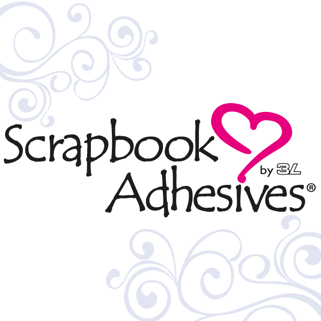 Scrapbook Adhesives brand image