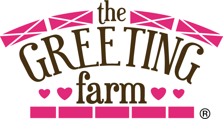 The Greeting Farm brand image