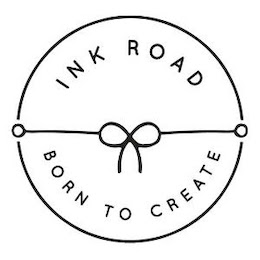 The Ink Road logo