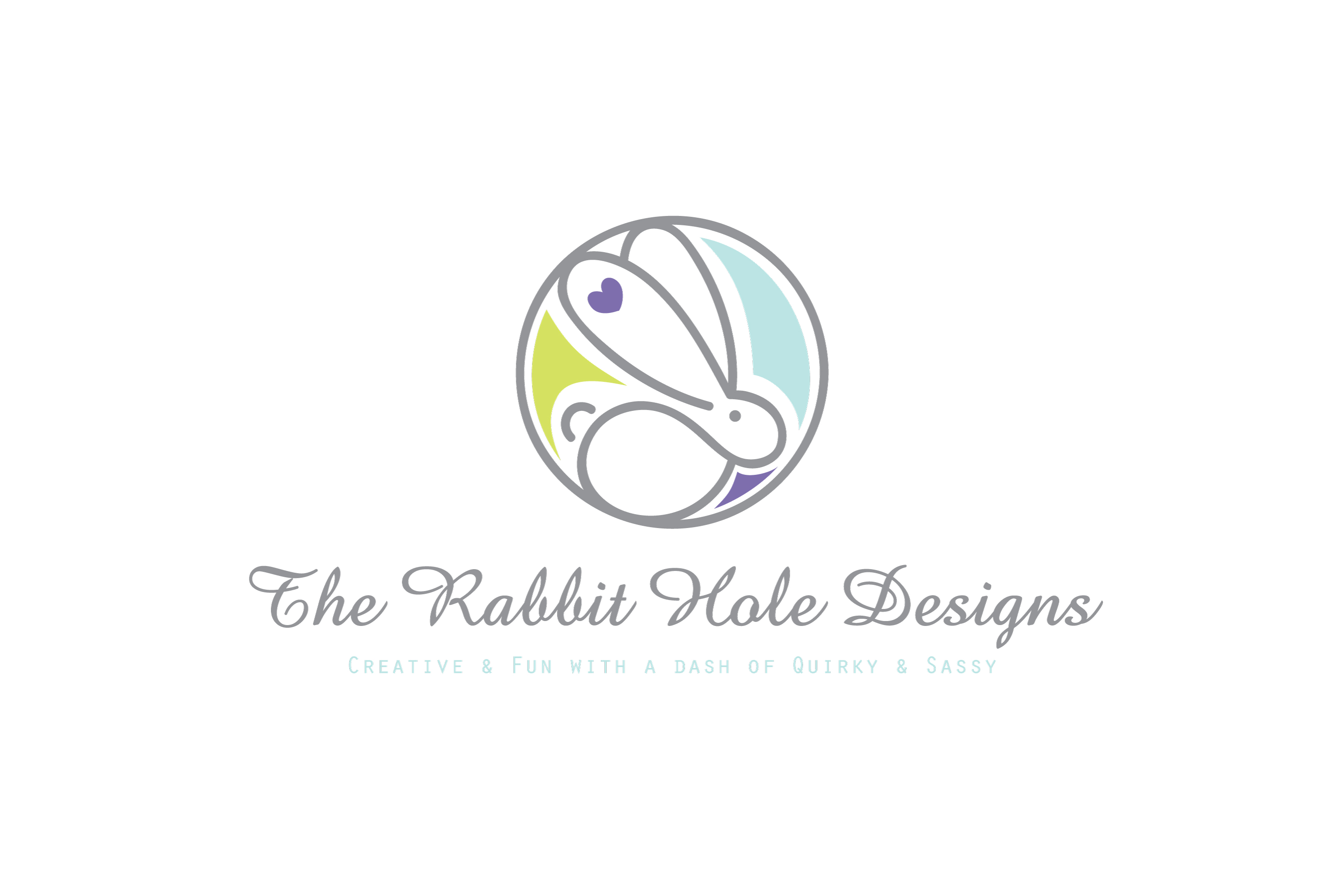 The Rabbit Hole Designs brand image