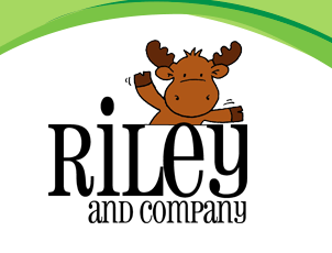 Riley and Company brand image