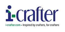 i-Crafter brand image
