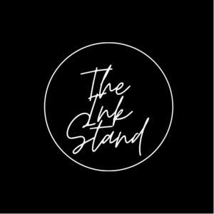 The Ink Stand logo