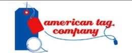 American Tag brand image