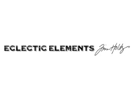 Tim Holtz Eclectic Elements brand image