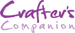 Crafter's Companion brand image