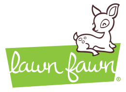 Lawn Fawn brand image