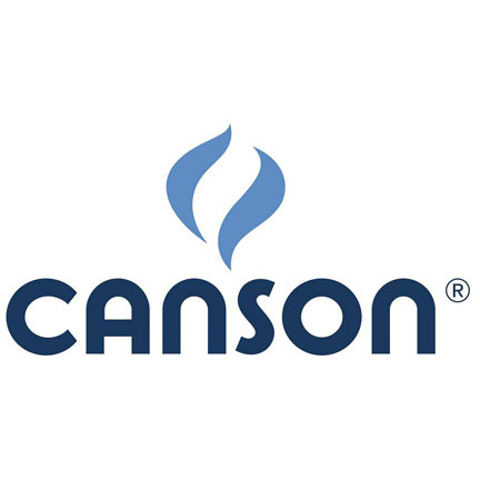 Canson brand image