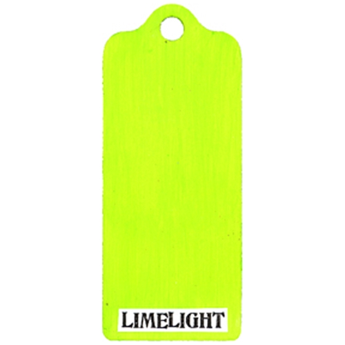 Paper Artsy Fresco Finish LIMELIGHT Chalk Acrylic Paint 1.69oz FF48 Preview Image