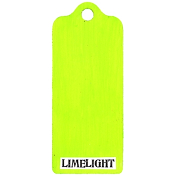 Paper Artsy Fresco Finish LIMELIGHT Chalk Acrylic Paint 1.69oz FF48