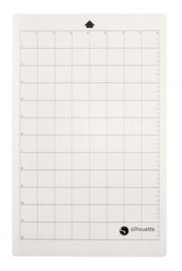 Silhouette 8 inch x 12 Cutting Mat Replacement* zoom image