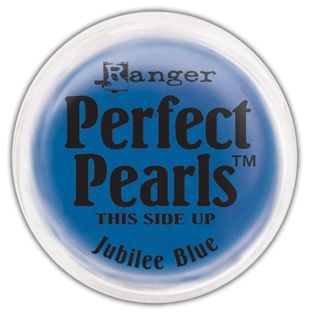 Ranger Perfect Pearls JUBILEE BLUE Powder PPP36821