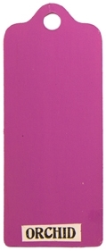 Paper Artsy Fresco Finish ORCHID Chalk Acrylic Paint 1.69oz FF13 zoom image