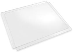 Sizzix Cutting Plates