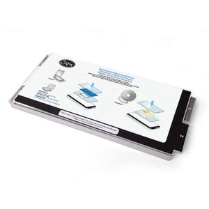 Sizzix EXTENDED MULTIPURPOSE PLATFORM 658992