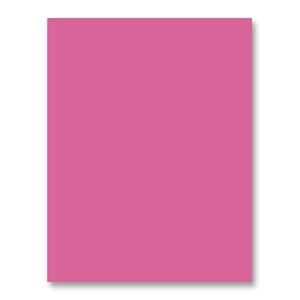 Simon Says Stamp Card Stock 100# DOLL PINK DP17 zoom image