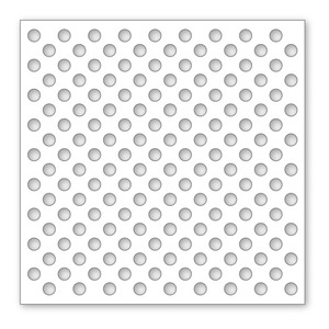 Simon Says Stamp Stencil MEDIUM DOTS SSST121339 zoom image
