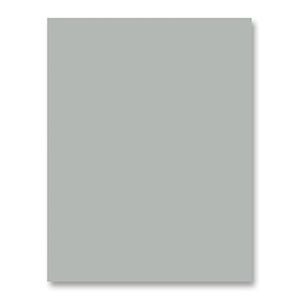 Simon Says Stamp Card Stock 100# SMOKE Gray SM28 zoom image