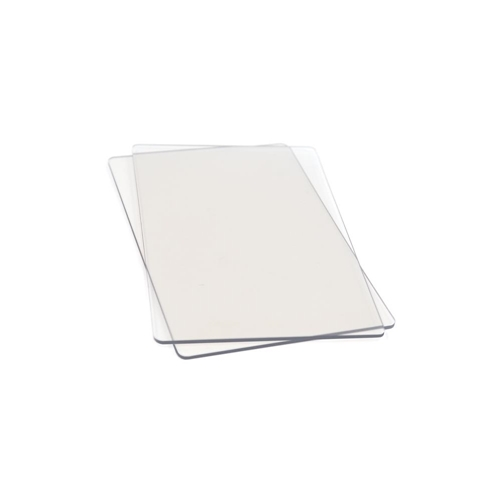 Sizzix STANDARD SIDEKICK CUTTING PAD 654559 Preview Image