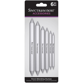 Spectrum Noir STUMPS SPECNBLNDST