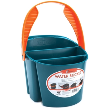 Mijello WEBER WATER BUCKET 92WP4021