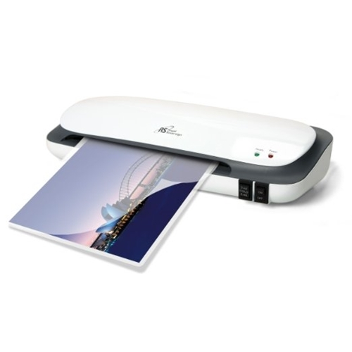 Royal Sovereign LAMINATOR Machine 9 Inch CL923 Preview Image