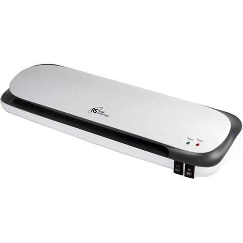 Royal Sovereign 12 INCH Laminator Machine CL1223 Preview Image