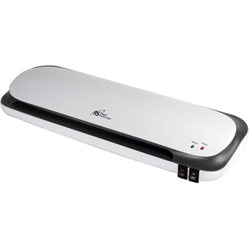 Royal Sovereign 12 INCH Laminator Machine CL1223