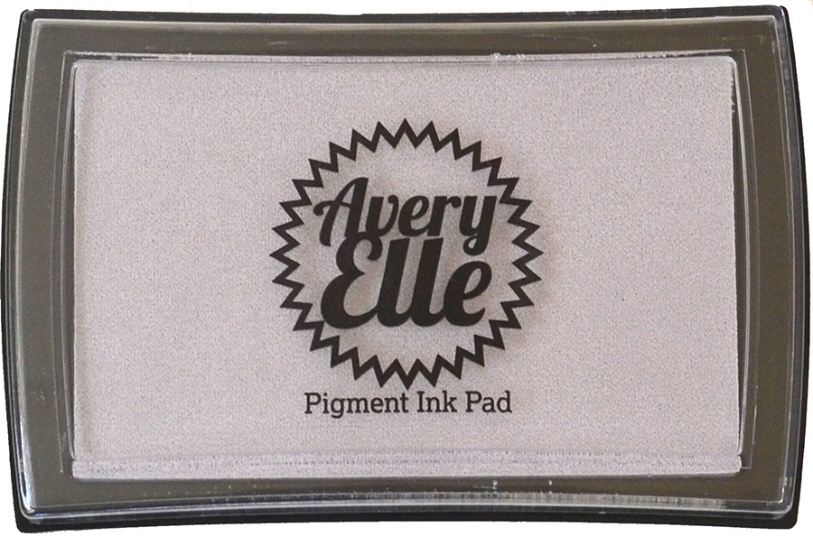 Avery Elle THISTLE Pigment Ink Pad I-13-32* zoom image