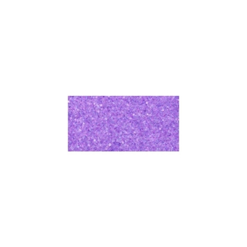 WOW Embossing Powder PRIMARY PARMA VIOLET Regular WH16R