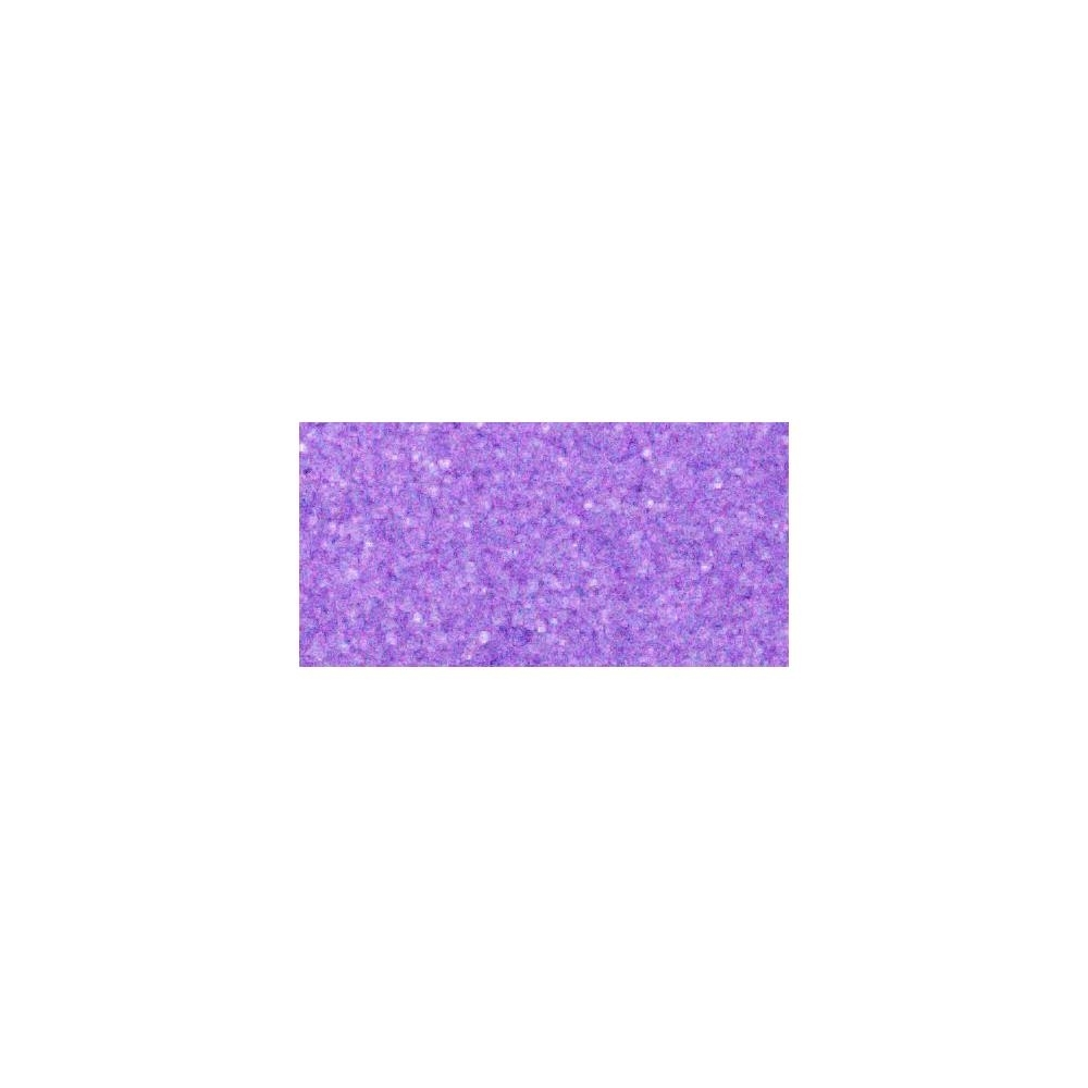 WOW Embossing Powder PRIMARY PARMA VIOLET Regular WH16R zoom image
