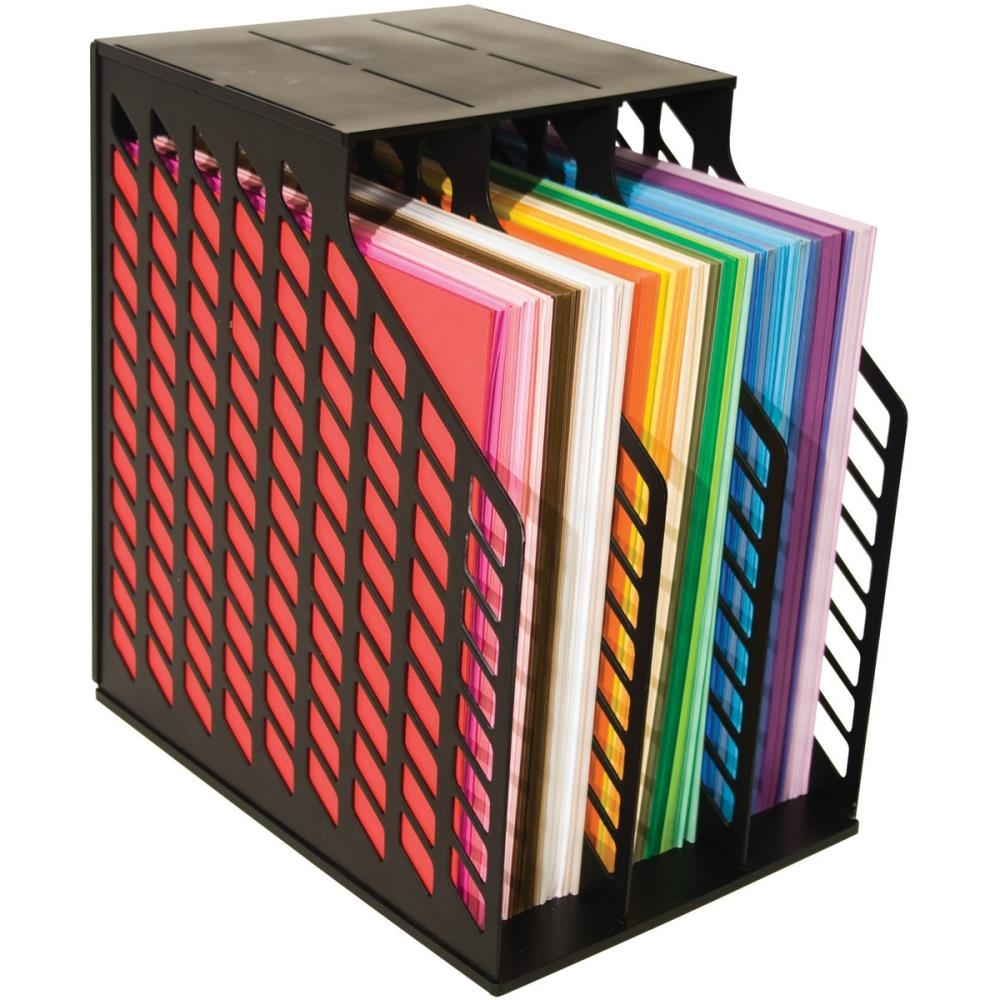 EASY ACCESS PAPER HOLDER Storage Studios CH92579 zoom image