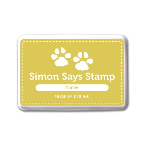 Simon Says Stamp Catkin Ink Pad