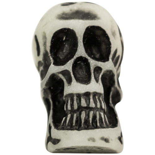 Tim Holtz Idea-ology BONEYARD Resin Skull Pieces TH93229  Preview Image
