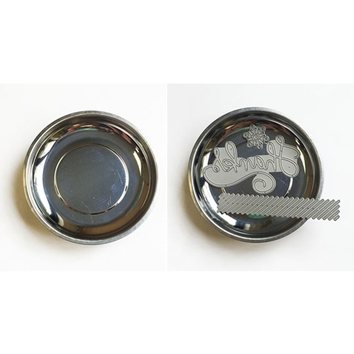 MAGNETIC BOWL DIE HOLDER 6 Inch 03710 Preview Image