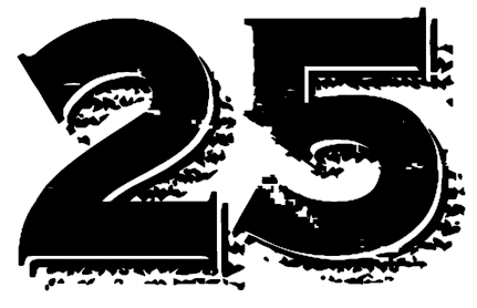 Tim Holtz Rubber Stamp 25 Stampers Anonymous D2-2682 zoom image