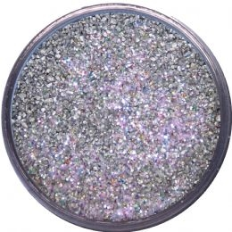 WOW Embossing Glitter FAIRY DUST WS104R zoom image