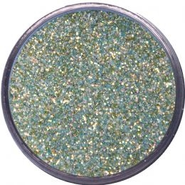 WOW Embossing Glitter UNDER THE SEA WS125R Preview Image