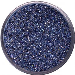 WOW Embossing Glitter MIDNIGHT DREAM WS121R zoom image