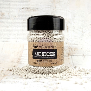 Prima Marketing ART STONES Art Ingredients 963705
