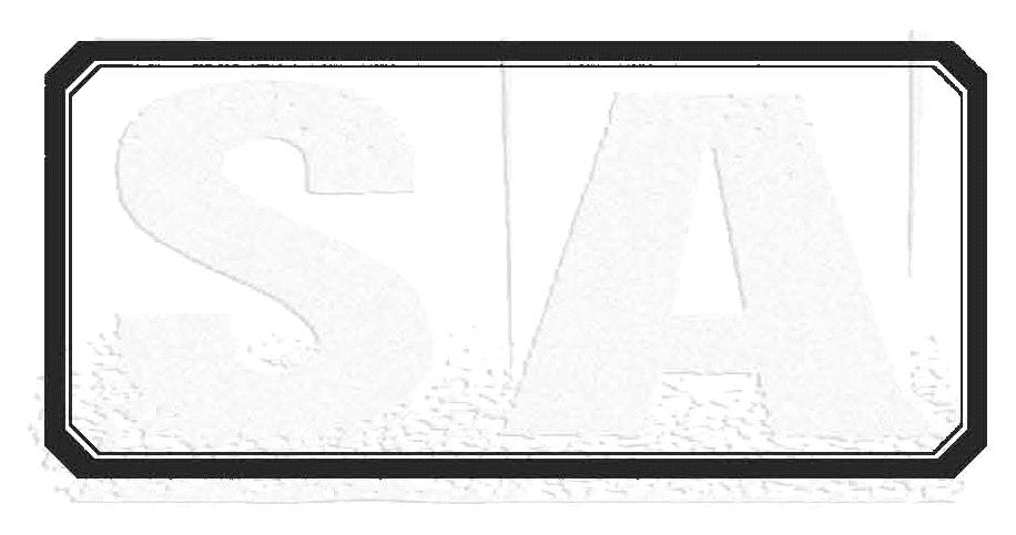 Tim Holtz Rubber Stamp LABEL FRAME 3 Stampers Anonymous P2-2848* zoom image